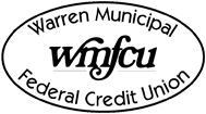 Warren Municipal FCU